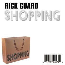Shopping by Rick Guard | Music | Country