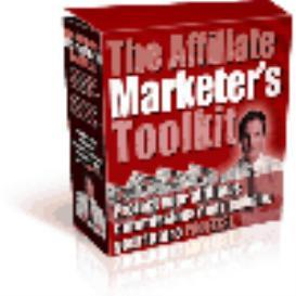 Affiliate Marketers Toolkit. | Software | Developer