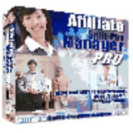 Affiliate Split Pay Manager | Software | Developer