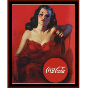 the coca coca company struggles with ethical The coca cola company struggles with ethical crises objectives to know how did coca cola rise above its ethical problems and crises to understand the mistakes that.