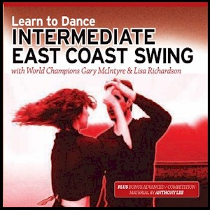 east coast swing v2 (intermed)