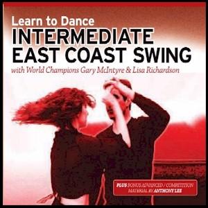 east coast swing v2 (intermed)