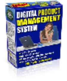 Digital Product Management System | Software | Developer