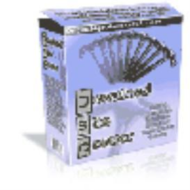 Download Site Creator | Software | Developer