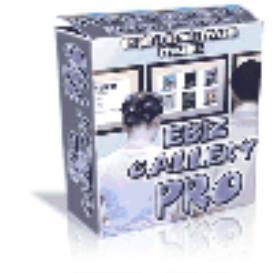 Ebiz Gallery Pro | Software | Developer