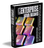 Java Beans | Audio Books | Computers