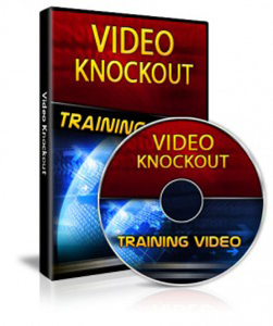 video knockout - training video