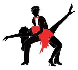 dj fink latin dance, house, edm music mix...fink dj baile latino, house, edm mezcla de música