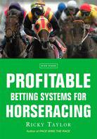 profitable betting systems for horseracing pdf download