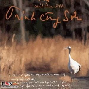 phoi pha - trinh cong son - wordless music