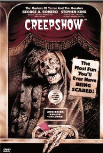 creepshow (workprint!)