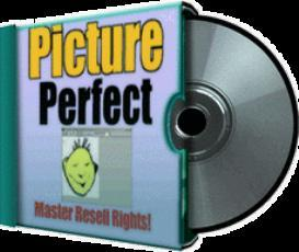 Picture Perfect | Software | Utilities