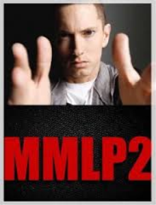 eminem-bad guy mp3