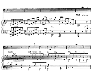 with pious hearts. aria for bass. g.f.haendel: judas maccabaeus, hwv 63. vocal score (w.t.best), ed. boosey & co  (1870)