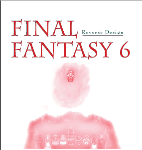 reverse design: final fantasy 6