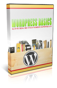 wordpress basics for 2014 - video series