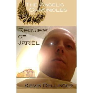 requiem of jariel ebook by kevin dellinger