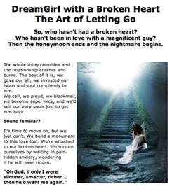 The Art of Letting Go-PDF