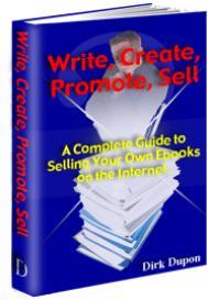 How to write, create and sell your own ebooks | eBooks | Computers