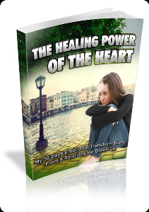the healing power of the heart ebook