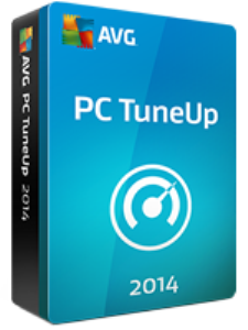 avg pc tune up. free trial download
