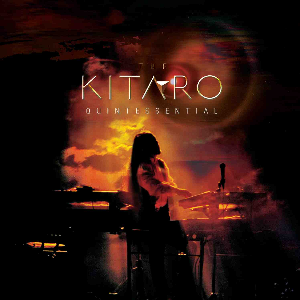 The Kitaro Quintessential 320 kbps Mp3 Album | Music | New Age