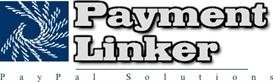 Payment Linker---------Payment Linker will create a custom payment link that can simply be copied and pasted into an email or a | Software | Business | Other