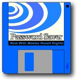 Password Saver------Save usernames, password and the sites | Software | Internet