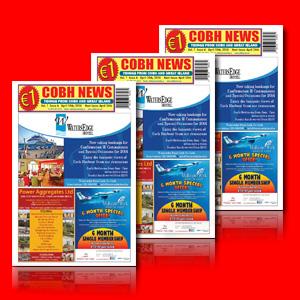 cobh news april 9 2013