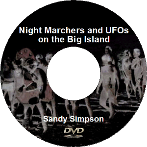 night marchers