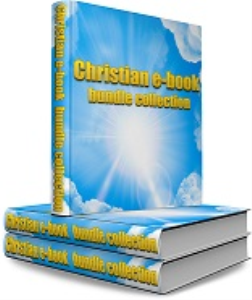 Christian families ebook collection | eBooks | Religion and Spirituality