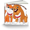 Pet care guides big eBook bundle | eBooks | Pets