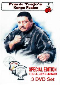 frank trejo fusion 3 vol set download