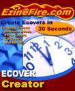 INSTANT eBOOK COVER CREATOR (bonus pk) | Software | Internet