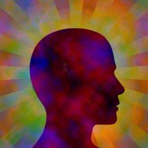 mindful memory enhancement