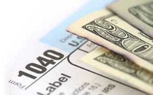 1757 tax report
