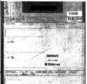 patent files 5732268, 6373498, 6523123, 6791572
