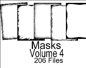 paint shop pro masks vol 4 made by sophia delve