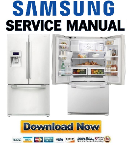 refrigerator wiring diagram html with 2026406 Ebooks Technical Samsung Rf268abwp Refrigerator Original Service Manual Download on Magic Chef Defrost Timer Wiring Diagram besides Embraco  pressor Wiring Diagram additionally Maytag 3000 Wiring Harness as well Lg Double Door Refrigerator Circuit Diagram Best Of Wiring With further Hvac Motor Start Relays.
