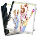 Parenting guidebooks, parenting ebook collection | eBooks | Parenting