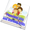 Preschool play and learning drills | eBooks | Education