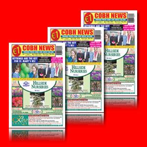 cobh news april 24 2013