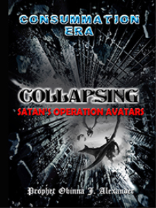 consummation era - collapsing satan's operation avatars