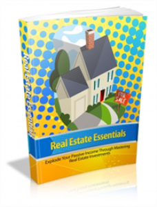 speed wealth with real estate investing