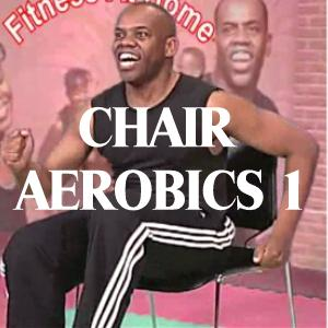 Chair Workout 1 | Movies and Videos | Fitness