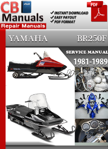 download snowmobile