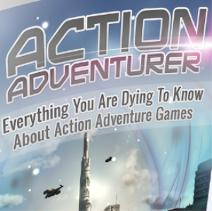 actionadventurer