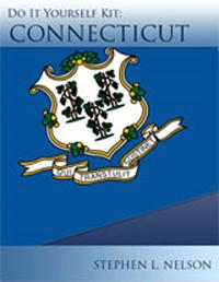 Do-It-Yourself Connecticut LLC Kit: Premium Edition | eBooks | Business and Money