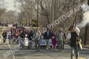 wilmington troop56 little league parade april 18th, 2014-pic3