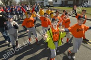 wilmington troop56 little league parade april 18th, 2014-pic4